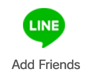 LINE Add Friends